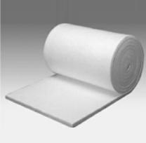 Ceramic Blanket Hydrocarbon Grade