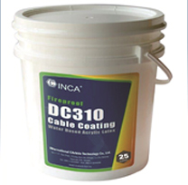 DC310 fireproof cable coating